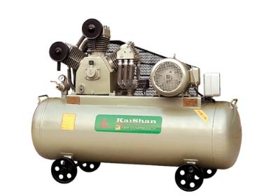 KS工业用活塞式空气压缩机