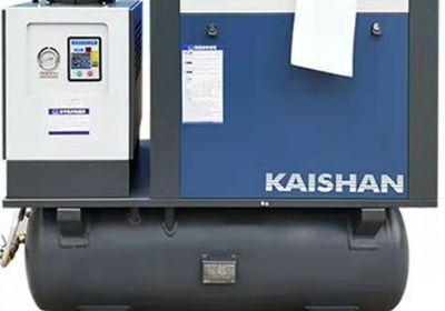 激光切割機專用型空壓機